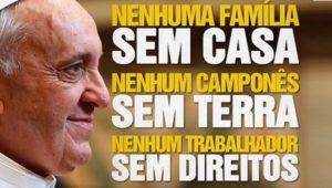 papa-francisco-nenhuma-familia-sem-casa-sem-terra-e-sem-direitos